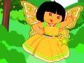 Игра Fairy Dora