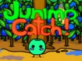 Igra Junimo Catch!