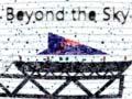 Igra Beyond the Sky