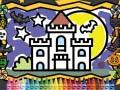 Spēle Kids Coloring