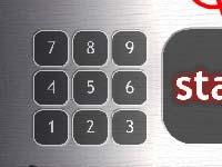 Игра Keypad