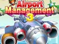 Game Airport Management 3