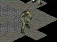 Игра Stealth hunter