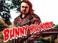 Ігра Bunny Hill Horror