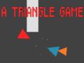 Spēle A Triangle Game