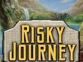 Risky Journey ליּפש