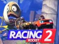 Igra Racing Rocket 2