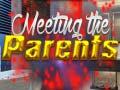 Spel Meeting the Parents