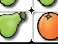 online casino roulette früchte spiel