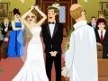Игра Naughty Wedding