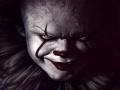 Spiel Granny Scary Clown