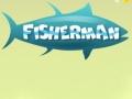 Igra Fisherman
