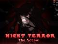 Spiel Night Terror The School