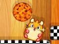 Игра Cookie Hamster