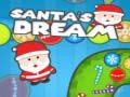 Permainan Santa's Dream