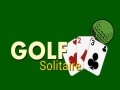 Game Golf Solitaire
