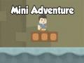Juego Mini Adventure