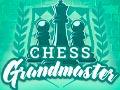 თამაშის Chess Grandmaster