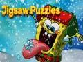 খেলা Jigsaw Puzzles