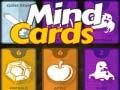 Mind Cards קחשמ