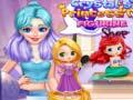 Igra Crystal's Princess Figurine Shop