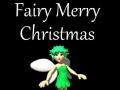 Igra Fairy Merry Christmas