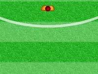 Игра Euro 2012