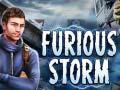 Spiel Furious Storm