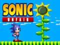 Permainan Sonic Unfair