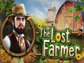 Spiel The Lost Farmer