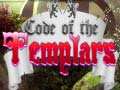 Spiel Code of the Templars