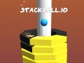 Игра Stackball.io