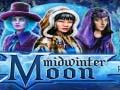 Spiel Midwinter Moon