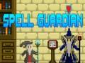 Igra Spell Guardian