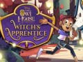 Spēle The Owl House Witchs Apprentice