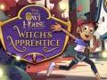 Joc The Owl House Witchs Apprentice