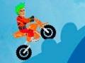 Игра Lako Bike 2