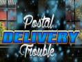 Spiel Postal Delivery Trouble