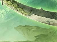 Игра Death sword