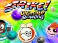 Spēle Strike Ultimate Bowling