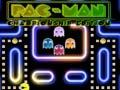 Igra Pac-Man Championship Edition