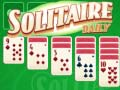 Juego Solitaire Daily