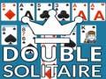 Spiel Double Solitaire