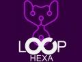 Spiel Loop Hexa