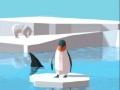 Spiel Penguinbattle.io