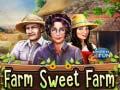 Spiel Farm Sweet Farm