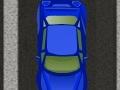 Игра Extreme car parking