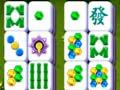 Igra Mahjong Story
