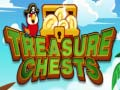 Spiel Treasure Chests