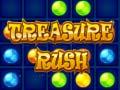 Igra Treasure Rush